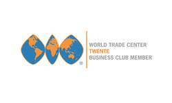 World Trade Center Twente